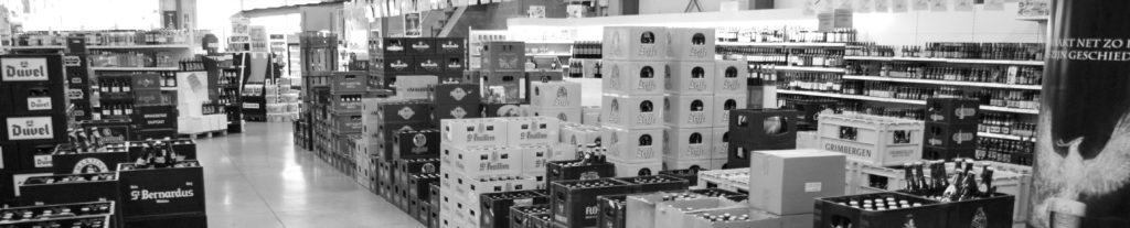 Bierparadijs Promoties