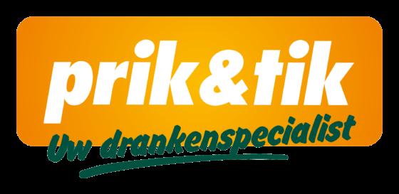 PRIK & TIK BIERPARADIJS