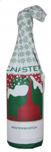 Canaster Winterscotch