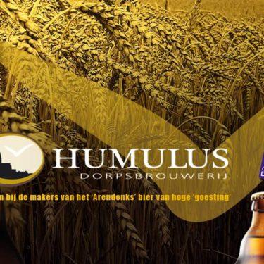 Humulus