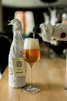 Edelsaison - Brouwerij Brochus - Bierparadijs