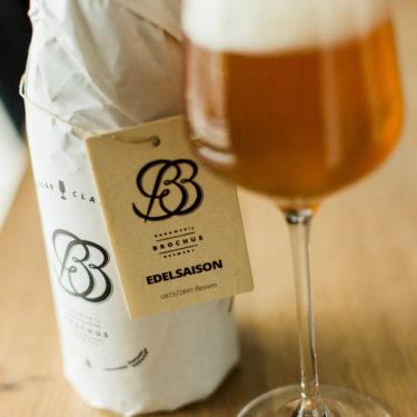 Brouwerij Brochus