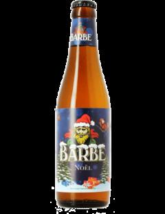 Barbe Noël