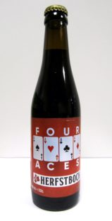 Four Aces Herfstbock