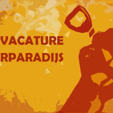 Vacature winkelmedewerkers Bierparadijs