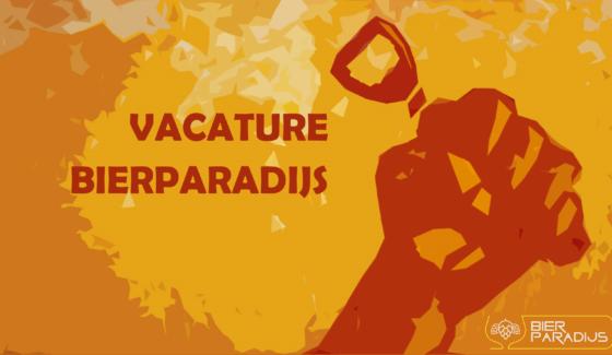 Vacature Winkelmedewerker (m/v) - Voltijds