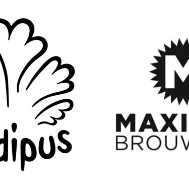 Oedipus & Maximus