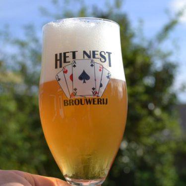 Brouwerij Het Nest