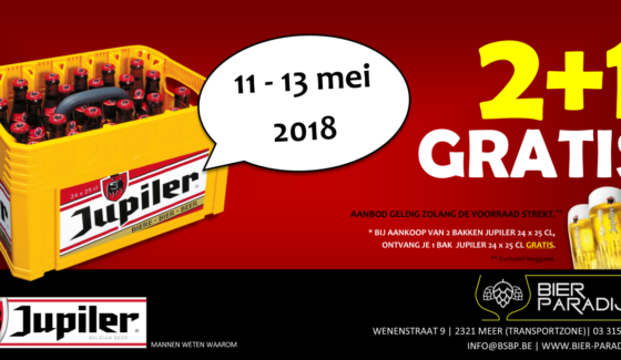 PARKING SALES JUPILER