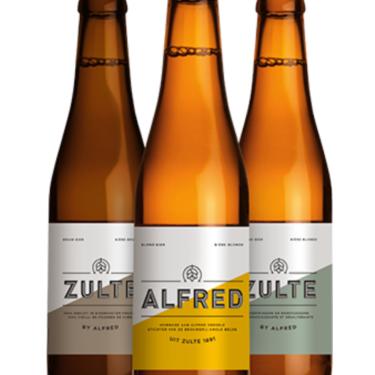 Zulte & Alfred