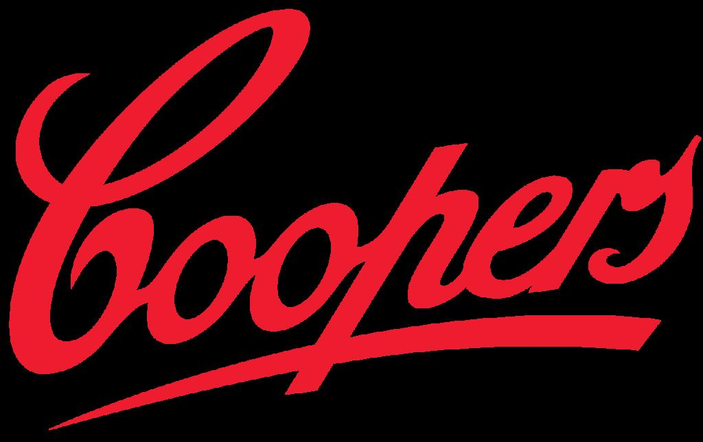 Coopers - Bierparadijs
