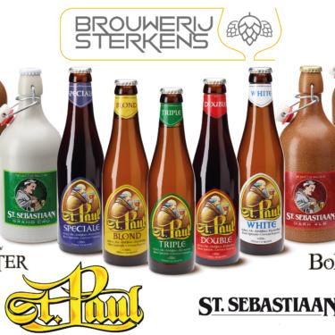 Sterkens Brouwerij