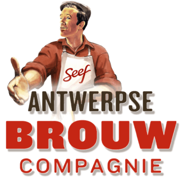Antwerpse Brouwcompagnie